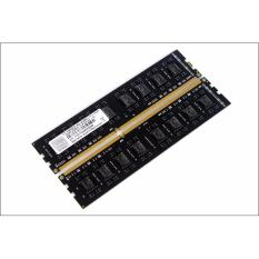 Chiết Khấu Ram G Skill Ns 4Gb Ddr3 1600Mhz F3 1600C11S 4Gns 4Gnt Gskill Trong Hà Nội