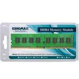 Mã Khuyến Mại Ram Kingmax™ Ddr4 4Gb Bus 2133Mhz Rẻ