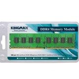 Mua Ram Kingmax™ Ddr4 8Gb Bus 2400Mhz Mới Nhất