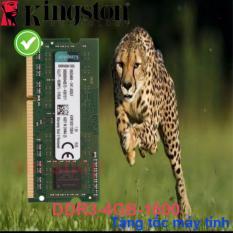 Ram Kington Ddr3 4Gb Buss 1600Mhz Hà Nội