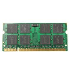 Hình ảnh Ram laptop 1GB DDR2 BUS 800MHz PC2-6400