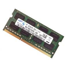 Ram Laptop 4G PC3L PC3 SS- Hàng nhập khẩu(Not Specified) - Hàng nhập khẩu