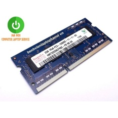 Ram Laptop DDR3 Hynix 2GB PC3 12800 (bus 1600mhz)