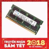 Giá Bán Ram Laptop Ddr3 Pc3L Pc3 Hang Nhập Khẩu Not Specified Rẻ