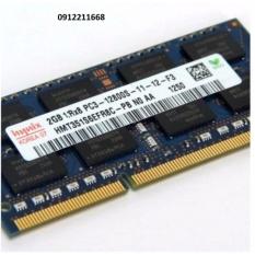 RAM laptop ddram 3-2GB hynix  LH trực tiếp để để được Hỏa Tốc