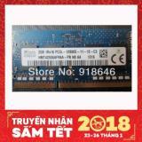 Mua Ram Laptop Ddram 3 Pc3L 2Gb Hynix Ram