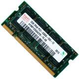 Giá Bán Ram Laptop Hynix Ddr2 2Gb Bus 533 667 800 Mới Rẻ