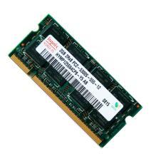 Chiết Khấu Ram Laptop Hynix Ddr3 2Gb Bus 1600