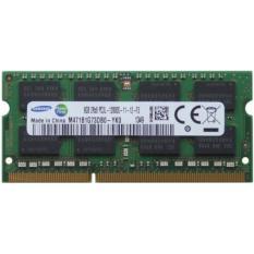 RAM laptop samsung -Crucial-SK Hynix-M- 8GB PC3L DDR3L 1600-1280 bảo hành 3 năm