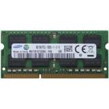 Bán Ram Laptop Samsung 8Gb Pc3L Ddr3L 1600 Rẻ Nhất