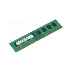 Hình ảnh RAM máy tính để bàn DDR3 2GB bus 1333 Mhz