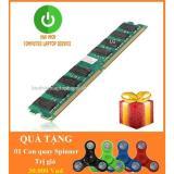 Mua Ram May Tinh Kt 2Gb Bus 800Mhz Tặng Con Quay Trong Hà Nội