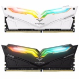 Chiết Khấu Ram May Tinh Team 16Gb 8Gb X2 Night Hawk Rgb Ddr4 3000 Led Team