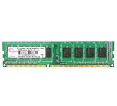 Hình ảnh Ram máy tính Team Elite 2GB bus 1333 (Xanh)