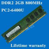 Giá Bán Ram Pc Samsung Ddr2 2Gb Bus 800 Mhz Trực Tuyến