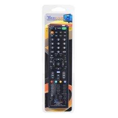 Cửa Hàng Remote Tv Sony Techmate Rctv Sn Đen Trực Tuyến