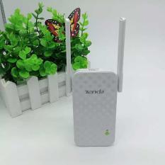 Giá Bán Repeater Wifi 9 Cach Kich Tin Hiệu Song Phat Wifi Tốt Nhất Thủ Thuật Nguyên