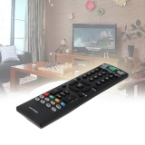 Thay thế Điều Khiển TV từ xa cho LG AKB73655862 AKB73655804 AKB73655847-quốc tế