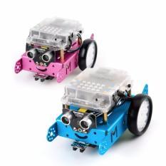 Hình ảnh Robot mBot