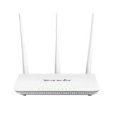 Giá Bán Router Wifi Tenda Fh304 Co Repeater Trắng Hang Nhập Khẩu Mới Rẻ