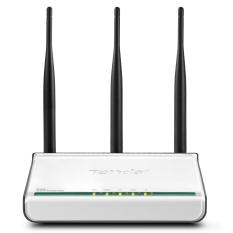 Bán Router Wifi Tenda W300A Trắng Rẻ Nhất