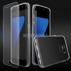 VND 163 000 Roybens Ultra Thin 0 3mm Soft TPU Clear Transparent Case .
