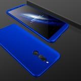 Giá Bán Chắc Chắn Danh Cho Huawei Honor 9I Mate 10 Lite Nova 2I Ốp Lưng 360 Độ Bảo Vệ Đầy Đủ Cứng May Tinh Ốp Lưng 3 Trong 1 Coque Funda Quốc Tế Có Thương Hiệu
