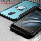 Giá Bán Rzants Ốp Lưng Cho Cho J7 Pro Xoay 360 Độ Với Vong O To Chống Sốc Bao Ốp Lưng Cho Danh Cho Galaxy J7 Pro Quốc Tế Rzants
