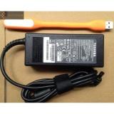 Giá Bán Sạc Cho Laptop Toshiba Satellite L735 L735D L740 L740D 19V 3 42A Tặng Đen Led Usb Mới Nhất