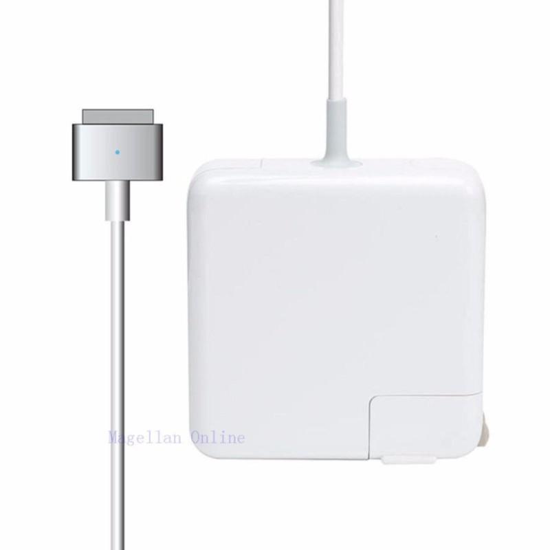Sạc Macbook Pro A1424 85w 18.5V-4.6A