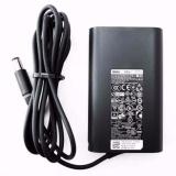 Giá Bán Sạc Danh Cho Adapter Dell Latitude E7240 19 5V 3 34A 65W Hang Nhập Khẩu Mới Nhất
