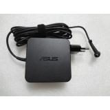 Ôn Tập Sạc Danh Cho Laptop Asus X555La X555Lb X555Ld X555Ln 19V 3 42A Vuong Mới Nhất