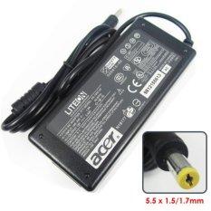 Giá Bán Sạc Danh Cho Laptop Acer 4739 19V 3 42A