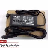 Mua Sạc Danh Cho Laptop Acer D725 Tặng 1 Day Nguồn Trực Tuyến Rẻ