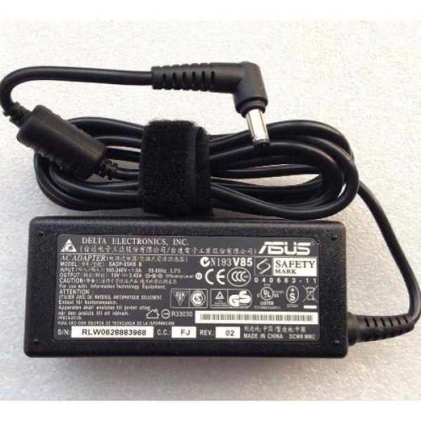 Bảng giá Sạc laptop asus 19v-3.42a 65W Phong Vũ