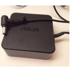 Cửa Hàng Bán Sạc Danh Cho Laptop Asus X550Lb 19V 3 42A Vuong