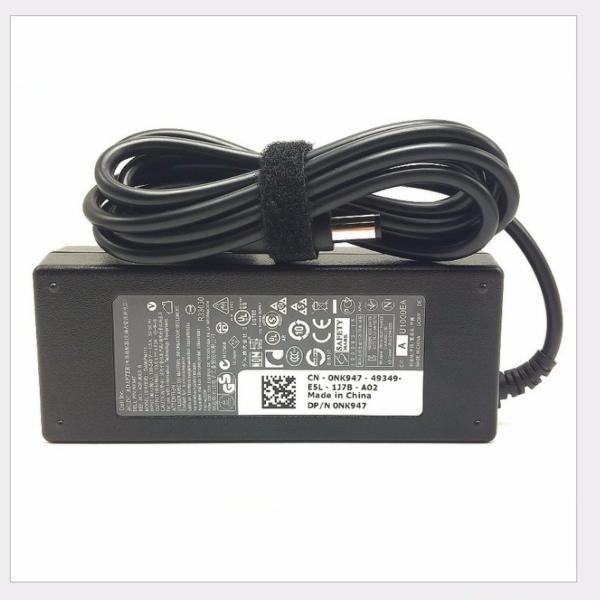 Bảng giá Sạc laptop Dell Inspiron 14R N4110 Phong Vũ