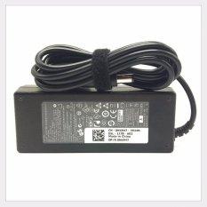 Giá Bán Sạc Laptop Dell Inspiron N5050 Mới