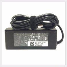 Bán Sạc Laptop Dell Latitude E6400 Có Thương Hiệu