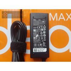 Ôn Tập Trên Sạc Laptop Dell Xps 12 L221X 19 5V 2 31A Tặng Đen Led Usb
