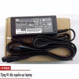 Bán Sạc Danh Cho Laptop Hp Compaq 6520S Tặng Day Nguồn Trực Tuyến Hà Nội