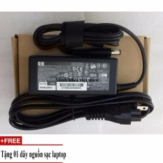 Sạc Danh Cho Laptop Hp Compaq 6530S Tặng Day Nguồn Hà Nội Chiết Khấu