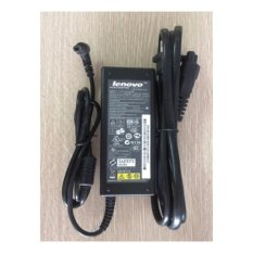 Ôn Tập Sạc Danh Cho Laptop Lenovo B460 19V 3 42A Lenovo