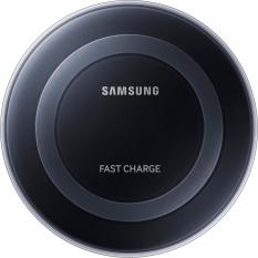 Ôn Tập Sạc Nhanh Khong Day Samsung Đen Hang Nhập Khẩu Hà Nội