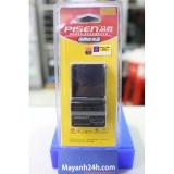 Giá Bán Sạc Pin Pisen El14 For Nikon D3100 D3200 D5100 D5200 P7000 P7100 Rẻ