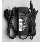 Giá Bán Sạc Pin Thay Thế Dung Cho Laptop Dell 19 5V 4 62A Chan Kim To Nguyên Oem