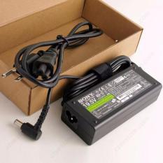 Sạc pin thay thế dùng cho laptop sony vaio PCG-7154L