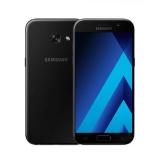 Giá Bán Samsung Galaxy A5 2017 32Gb Đen Hang Phan Phối Chinh Thức Rẻ Nhất