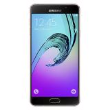 Bán Samsung Galaxy A7 2016 16Gb Hồng Vang Hang Phan Phối Chinh Thức Samsung Nguyên
