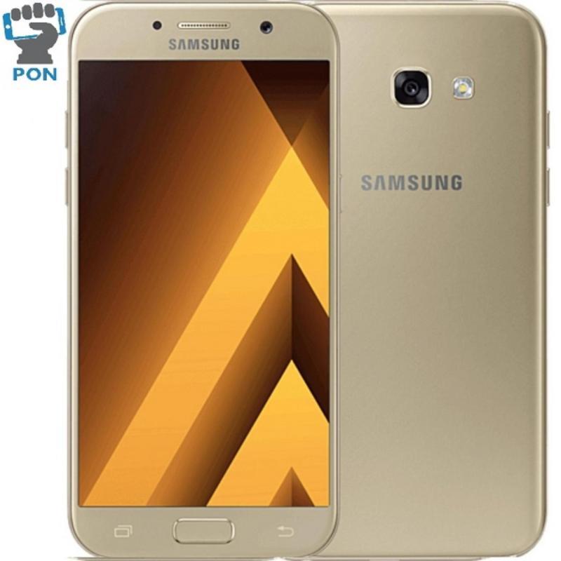Samsung Galaxy A7 2017 32GB Vàng ( Hàng Nhập Khẩu )